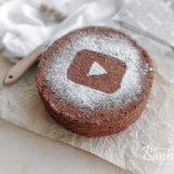 Торт «Спартак» без мёда
